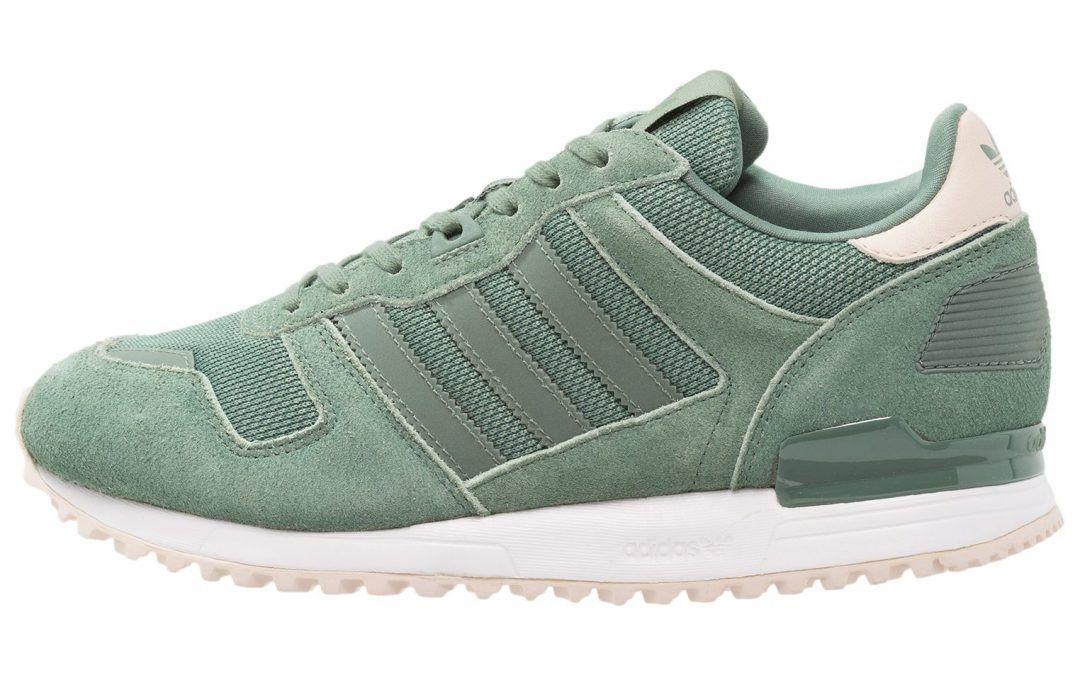 Adidas   Zx 700   49,95